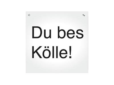 Partner: dubeskoelle.de