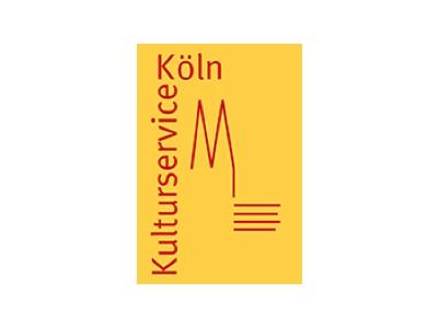 Partner: kulturservice-koeln.de