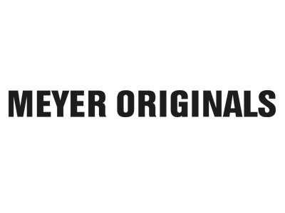 Partner. Meyer Originals