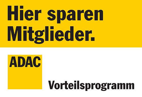 Partner: ADAC