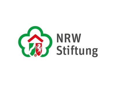 Partner: NRW Stiftung