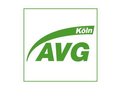 AVG Abfallentsorgungs- und Verwertungsgesellschaft Köln mbH